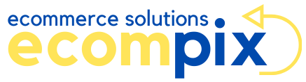 Ecompix